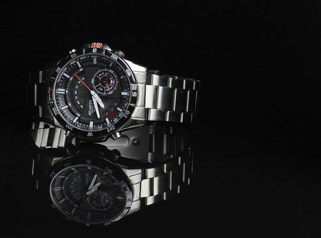 Vybíráte hodinky pro muže nebo pro ženu