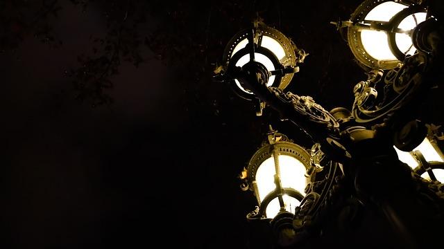 venkovní lampa.jpg